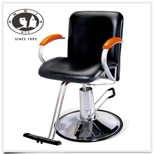 DTY professional custom strong china equipment leather material portable beauty salon chair