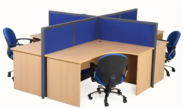 United Arab Emirates Office Furniture Workstations Manufacturers And Suppliers On Alibaba