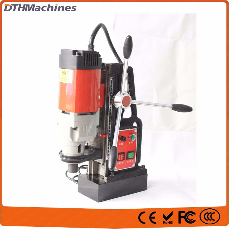 horizontal directional drilling machine,pcb drilling machine,rail drilling machine