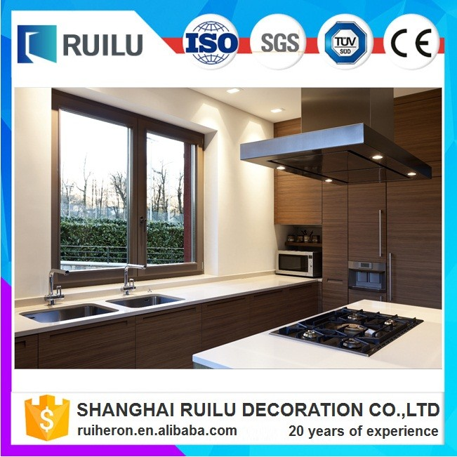 aluminium window door power window specification in designs style