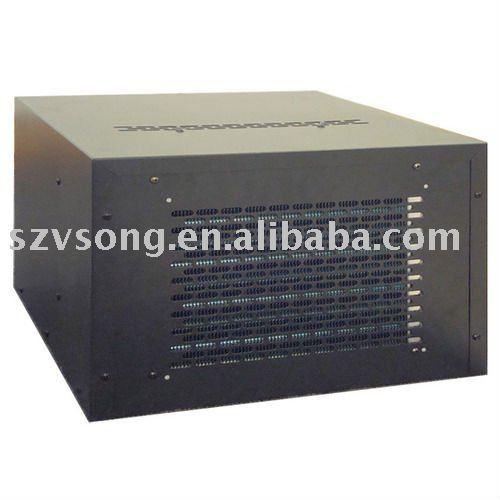 List Manufacturers Of Wine Cellar Cooling Unit Buy Wine  sc 1 st  Natashamillerweb & Wine Cellar Humidity Control - Natashamillerweb