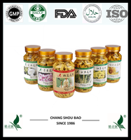 100% Pure Fresh High Standard Healthcare Supplement Organic Bee Pollen Complex Diet