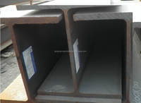 Prime Used Steel H Beam for Sale