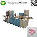 China printing napkin paper machine