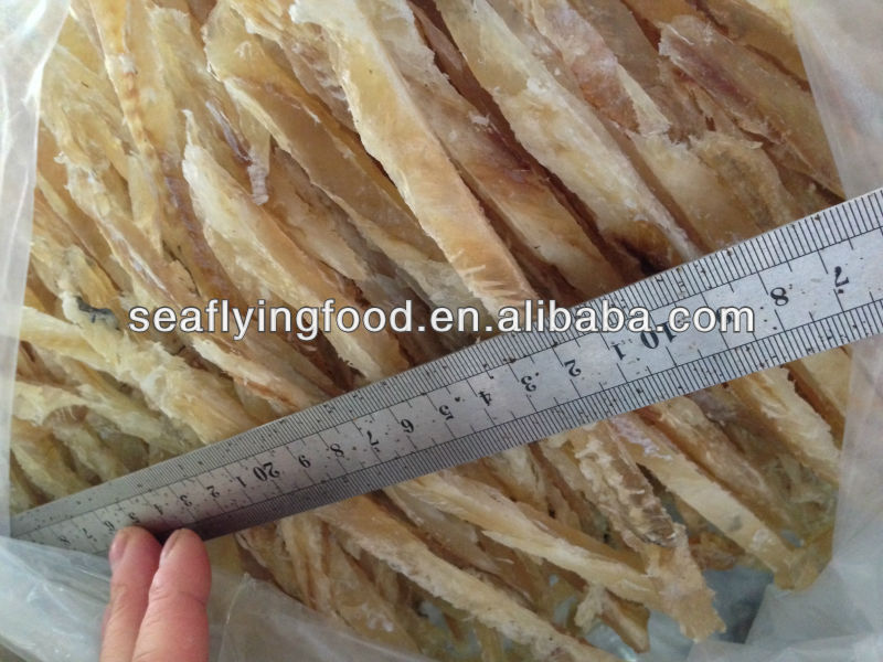 blue whiting sliced skin on/skin off