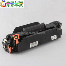 hot sale conpatible toner cartridge for CANON CRG328