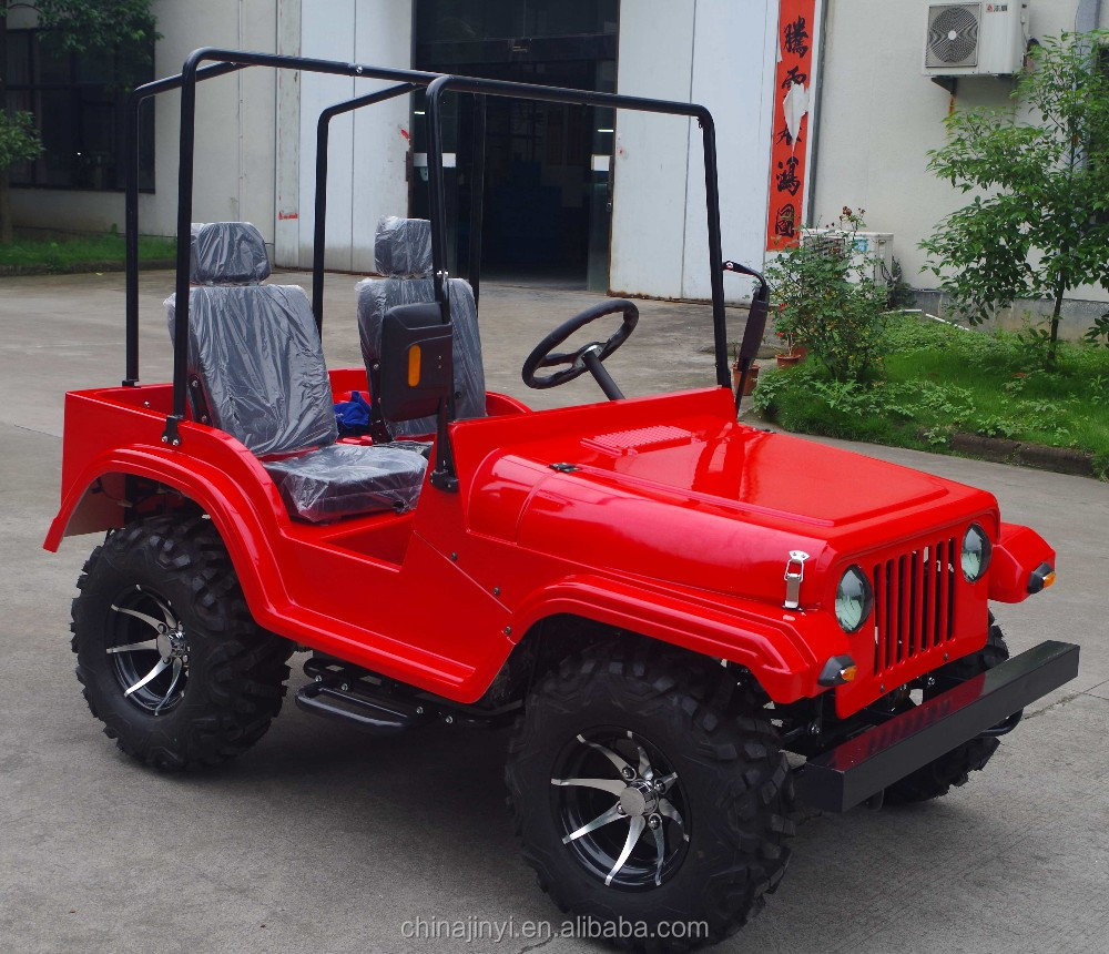 china 200cc mini jeep cheap racing go kart for sale view. Black Bedroom Furniture Sets. Home Design Ideas