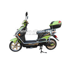 Convenient Sale Chinese Motorcycle New