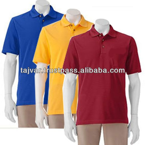 T.Shirts ,Polo Shirts , Sweat shirts and other knitted garments