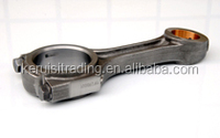 KR Conrod Connecting Rod double ends rod end bearing