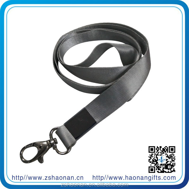 2015China online selling Valentine's day party 2014 the new heat transfer printing lanyard design your own logo