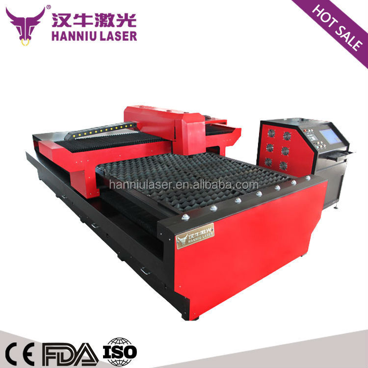 List Manufacturers Of Metal Laser Cutter Buy Metal Laser
