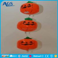 halloween inflatable pumpkin decorations for indoor and outdoor