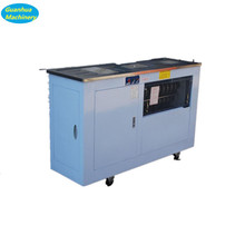Good working manual dough divider rounder for sale