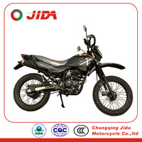 2014 hot sale motocross export from chinaJD200GY-2