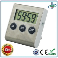 Excellent quality antique chicken manual digital kitchen timer