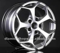 "ZW-210 17"" dirt bike wheels rims for sale 20 inch bicycle rims chinese cheap rims"