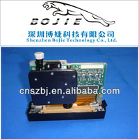 For Seiko 510 Print Head 35PL Printhead For Infiniti Gongzheng Printer
