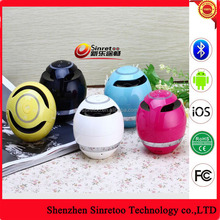 Mini wireless bluetooth speaker ,speaker portable wireless car subwoofer