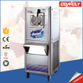 Export Premium Italian Ice Batch Freezer