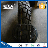 China wholesale nature rubber motorcycle tire price 2.75-21