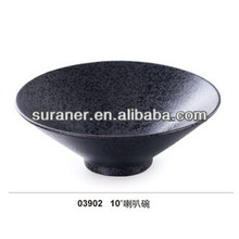 japanese &korean ceramic bowl wholesale