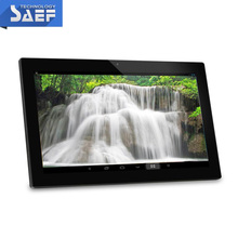 15.6 inch Android tablet with rj45/with ethernet port android tablet pc/with android tablet otg function