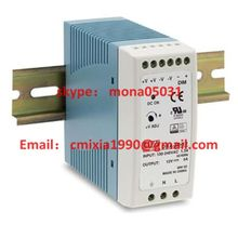 DRA-60-12 Meanwell AC/DC DIN Rail Power Supply