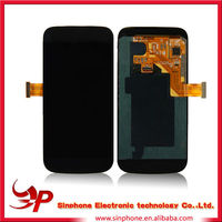 Generic LCD Display Touch Screen For Samsung Galaxy S4 mini