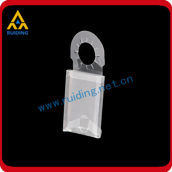 plastic packing for usb,clear plastic package for electronic