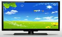 cheap small size Android 36 inch LED TV