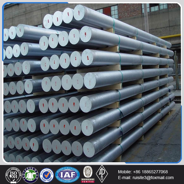 Professional manufacture 304L stainless steel round bar for decoration