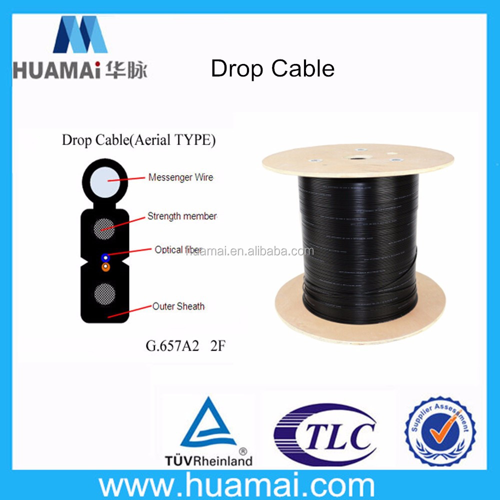drop cable 1.jpg