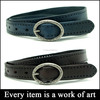 /product-detail/high-quality-unisex-fashion-belt-leather-belt-perforated-belts-1939153160.html