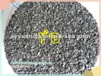 Good Price Ferro Silicon Grain