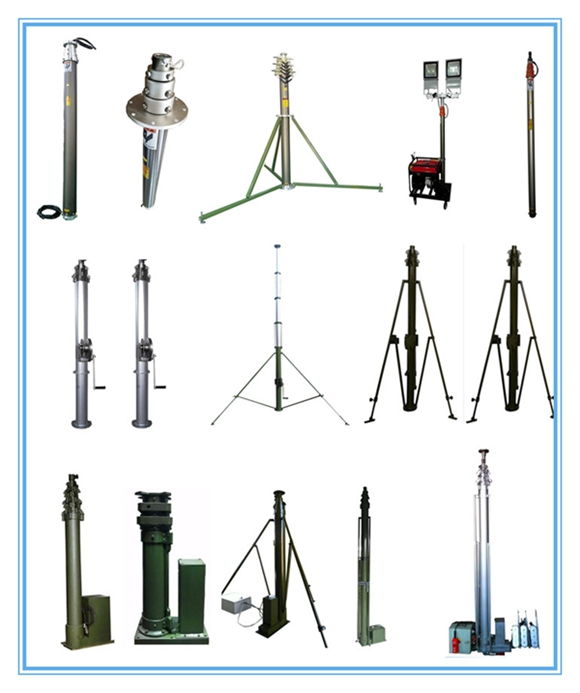 many kinds of mast.jpg