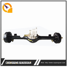 Wholesale Golf Cart Rear Axle Of The 1000W Tricycle China