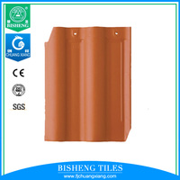 On sale kerala house roofing tile half round clay roofing tile tile span roofing