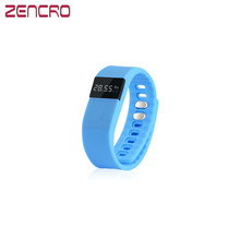 fitness monitor wristband for working out,step pedometer best waterproof activity tracker