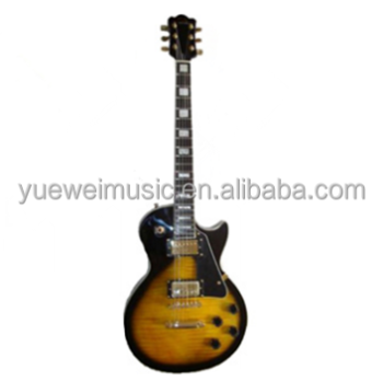 Electric Guitar, guitar wholesaler
