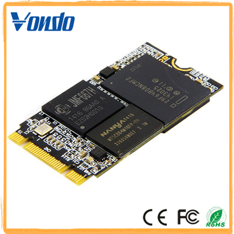 High quality 256GB ssd hard drive for desktop laptop