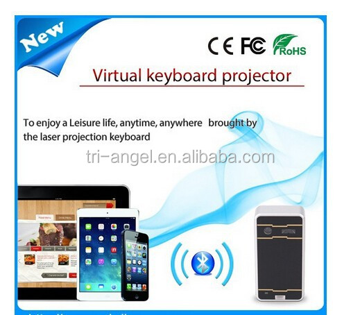 bluetooth keyboard case ,tablet bluetooth keyboard case for macbook air , mini bluetooth keyboard case