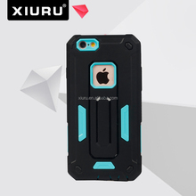 New Arrival Tpu Phone Cover Cases For Iphone 5 6 Case Smartphone XR-PC-39