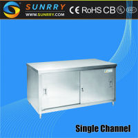 Kitchen Cabinet/Imported Kitchen Cabinets From China/Ready To Assemble Kitchen Cabinets (SY-CB715 SUNRRY)