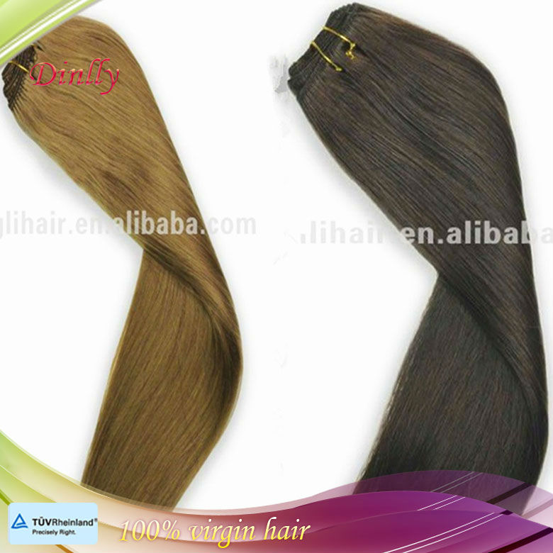 100% Human Unprocessed Natural Wholesale Qingdao Dinlly human hair the free beautiful names of the firms
