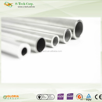 690 Nickel Seamless Tube for Industry/ Aerospace/ Power Gen/ Oil Gas/ Water