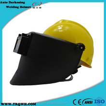 Popular Style Lightweight Safety ANSI Tig Mig Protection Full Face Welding Helmet