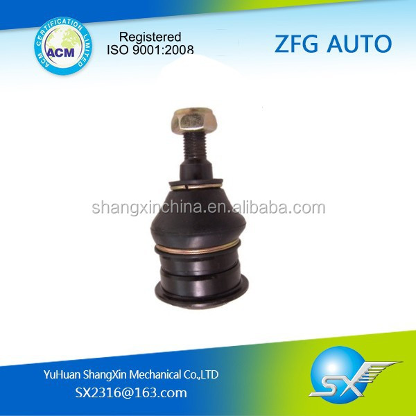 ball joint tractor MR1628041 MB912505-1 MR162803-1 MB912505-01