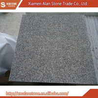 Alibaba China Supplier natural g636 granite