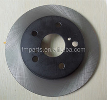 Rear Brake Disc for Toyota Corolla 42431-02190 Car Spare Parts